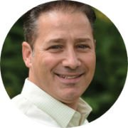 Joseph Romano Loves Goozleology Digital Marketing
